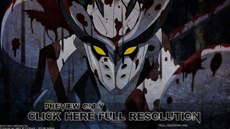 Troline Bulat 6 62 el mejor anime 2015 akame ga kill dvdrip hd