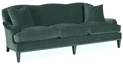jeri lee blue couch 17 best images about sofa s on pinterest velvet short