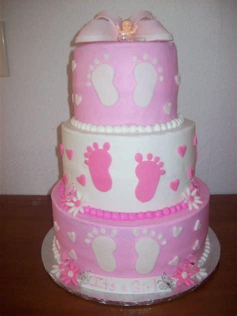 Pasteles De Baby Shower Para Niña by Pasteles Para Baby Shower Car Interior Design