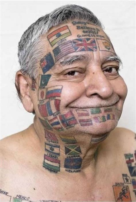 face tattoo meanings but meaning tattooimages biz