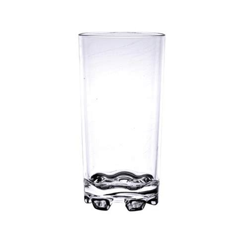 95336 Thunder Clear Special Polycarbonate thunder plthst012c 12 oz clear polycarbonate tom c etundra