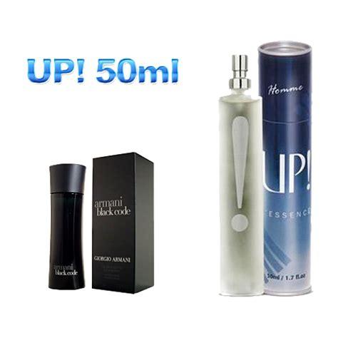 Parfum Refil Armany Black Code 40ml armani black code perfume masculino importado up ess 234 ncia 35 pictures to pin on