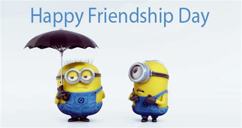 happy day animated happy friendship day gif images animated pictures 3d