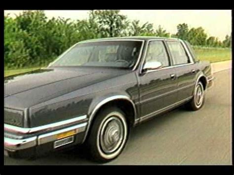 online service manuals 1996 chrysler new yorker lane departure warning 1996 chrysler new yorker problems online manuals and
