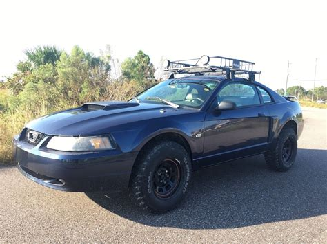 road mustang cool awesome 2003 ford mustang gt 2003 ford mustang gt