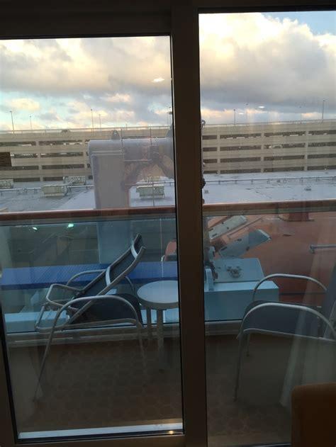 cabin on regal princess cruise ship cruise critic cabin on royal princess cruise ship cruise critic