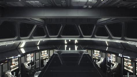 star wars zoom backgrounds  virtual meetings den