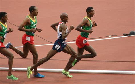improve  running  perfect running posture coast allied health