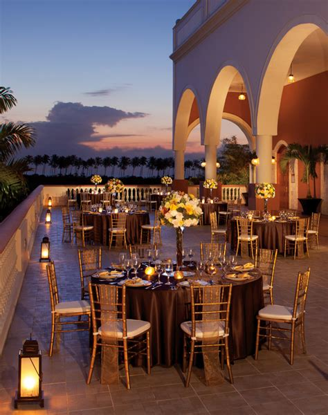 best wedding locations in the caribbean caribbean wedding venues grand navokal