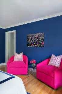 Images Of Teen Bedrooms - dormitorios juveniles 100 ideas para tu adolescente