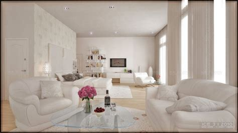 master bedroom wall and curtains render 3d house free 3d house pictures and wallpaper beautiful indoor renders