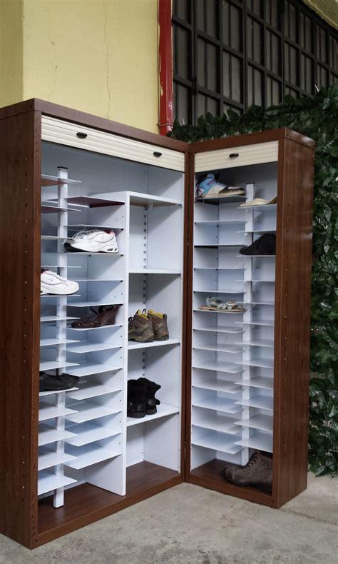 armadio scarpiera design scarpiere armadi metallici da balcone torino grugliasco