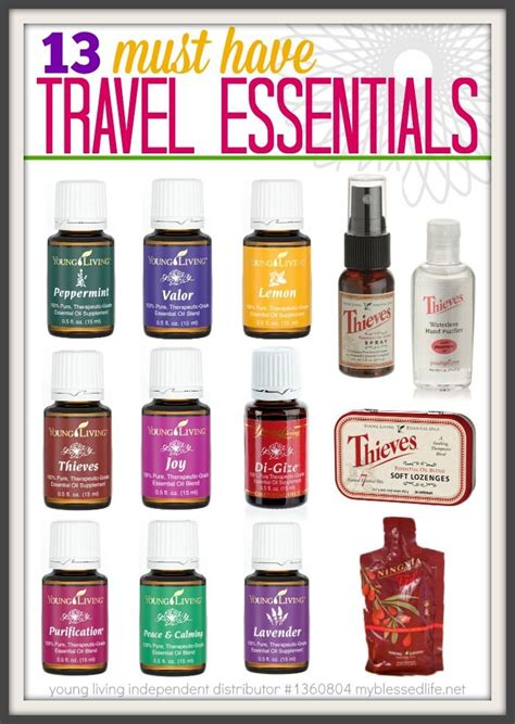 Must Aromatherapy Oils by 52 Best Stencils Images On Stencils Drawings