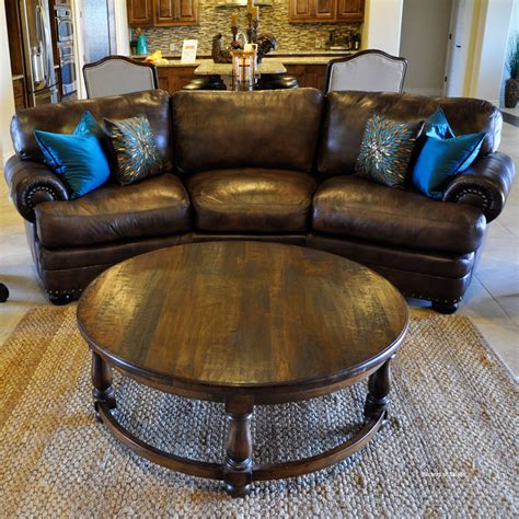 tuscan style living room furniture terrific tuscan living room furniture selection ideas