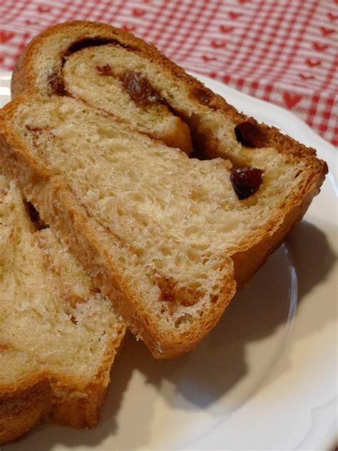 kuchen ohne eier kuchen ohne gluten und eier beliebte rezepte f 252 r kuchen