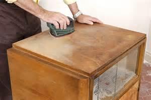 ponceuse pour meuble en bois myqto