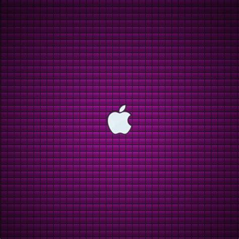 wallpaper apple ipad mini 50 cool ipad mini wallpapers