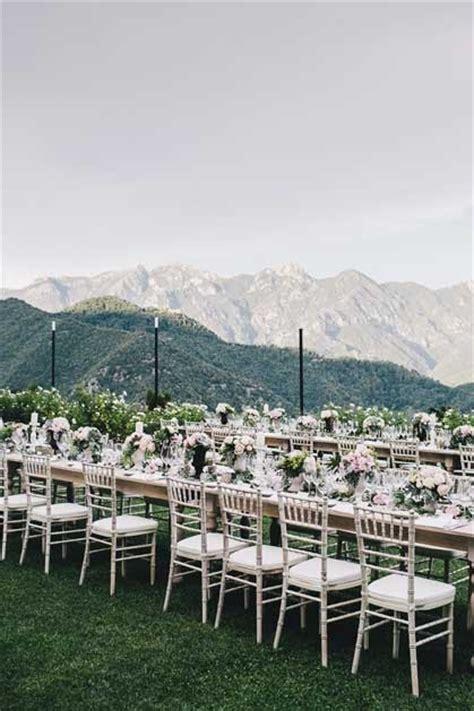 wedding venues east coast uk 2 amalfi coast weddings positano ravello wedding planners