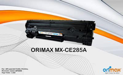 aston printer toko printer printer laser