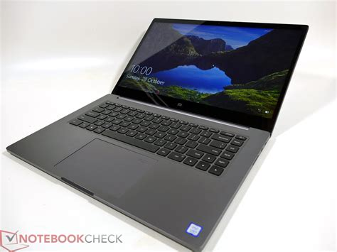 best asus notebook notebookcheck s top 10 budget multimedia notebooks