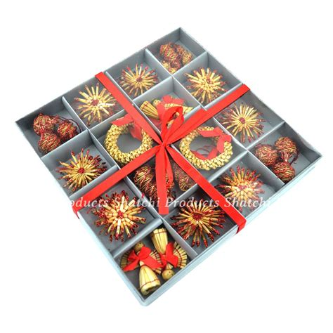 wholesale gifts and home decor uk wholesale gifts and home decor uk 28 images wholesale
