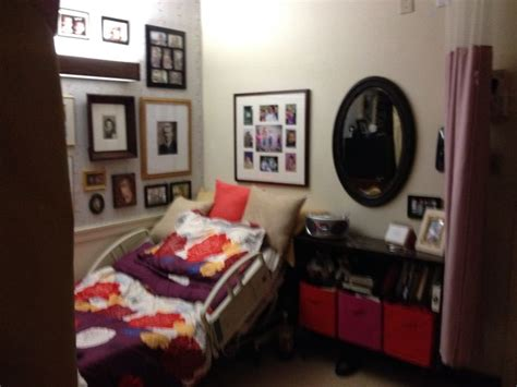 how to decorate a nursing home room 206 best interior design for seniors images on pinterest
