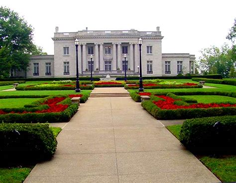 Kentucky Governor S Office by Governor S Mansion Frankfort Photo Stan Photos