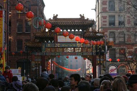 manchester chinatown new year 2015 the 10 best restaurants in manchester s chinatown