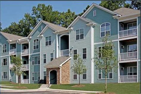 one bedroom apartments in decatur ga edgewater vista everyaptmapped decatur ga apartments