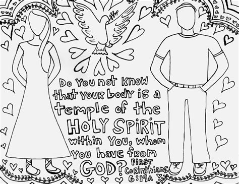 showing love like jesus coloring page love one another bible verse coloring page see more like