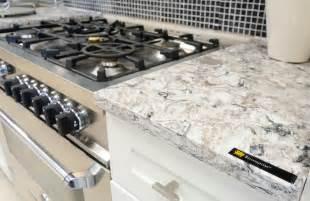 Kitchen Collection Bellingham Cambria Bellingham Kitchen Countertop By Atlanta Kitchen