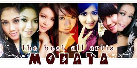download lagu mp3 edan turun monata download lagu dangdut koplo monata encikaku