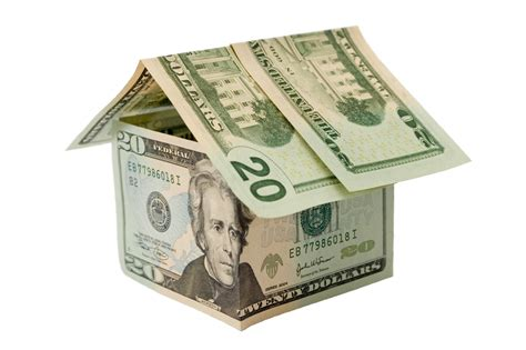 how to get loan to build house make your home loan work for you