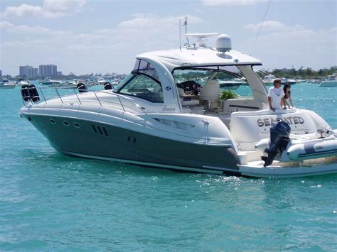 buy a boat south florida dockside dining in hollywood florida scott patterson