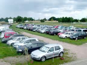 airparks parkplatz sch 246 nefeld 15 tage ab 59 buchen
