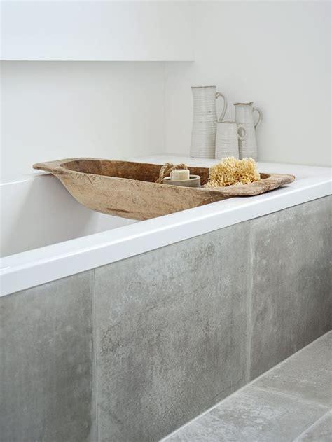 yes badezimmer 10 best ideen zu badewannenablage holz auf diy