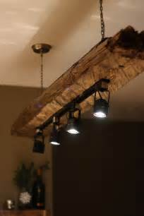 wooden ceiling light 25 best ideas about hanging kitchen lights on