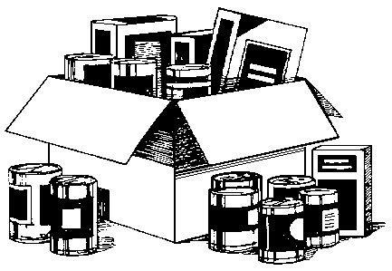 walpole community food pantry