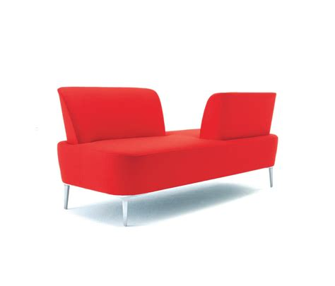 vis a vis sofa alphabet zet a vis sofa waiting area from