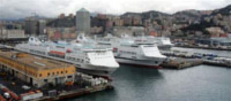 trasporti dal porto di tangeri med a tangeri citt grandi navi veloci sbarca nel porto di s 232 te ship2shore