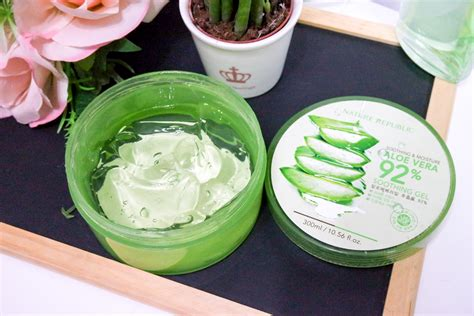 Nature Republic Aloe Vera Soothing Gel Wholesale how to use nature republic aloe vera soothing gel healthy