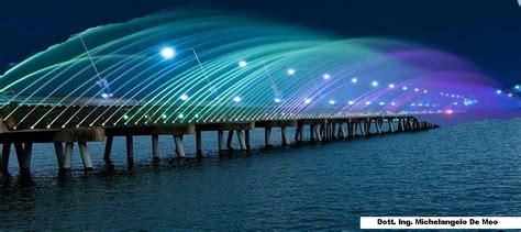 porto turistico manfredonia manfredonia rilancio porto e turismo quot fontana danzante quot