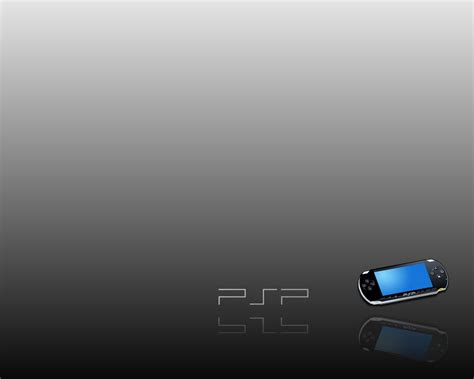 psp themes background psp wallpaper size 2017 2018 best cars reviews