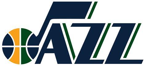 utah jazz logos