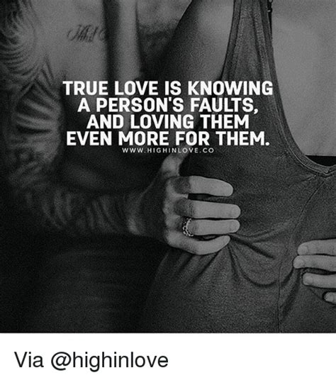 Memes About True Love - 25 best memes about love is love is memes