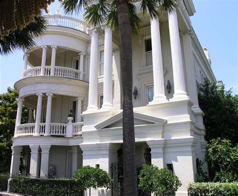 south carolina house file compromise house in charleston sc jpg