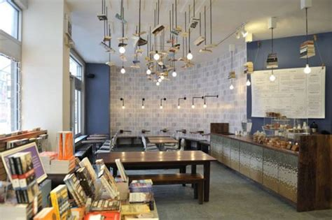 design cafe mcnally jackson cafe interior plans iroonie com