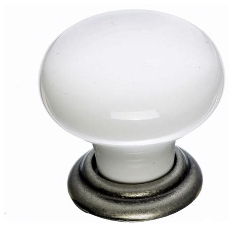 Draw Knobs by White Cabinet Knobs Traditional Cabinet And Drawer