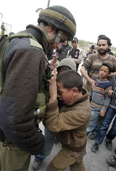 even soldiers cry a live account of how 9 11 moved and changed us books one palestinian child killed every 3 days by israel for
