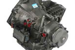 Transmission For Chrysler Town And Country 1997 Chrysler Town And Country Replacement Transmission